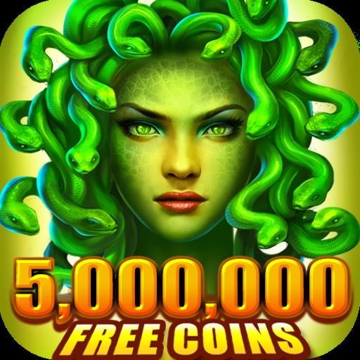 EURO 435 Free Chip Casino at Joy Casino