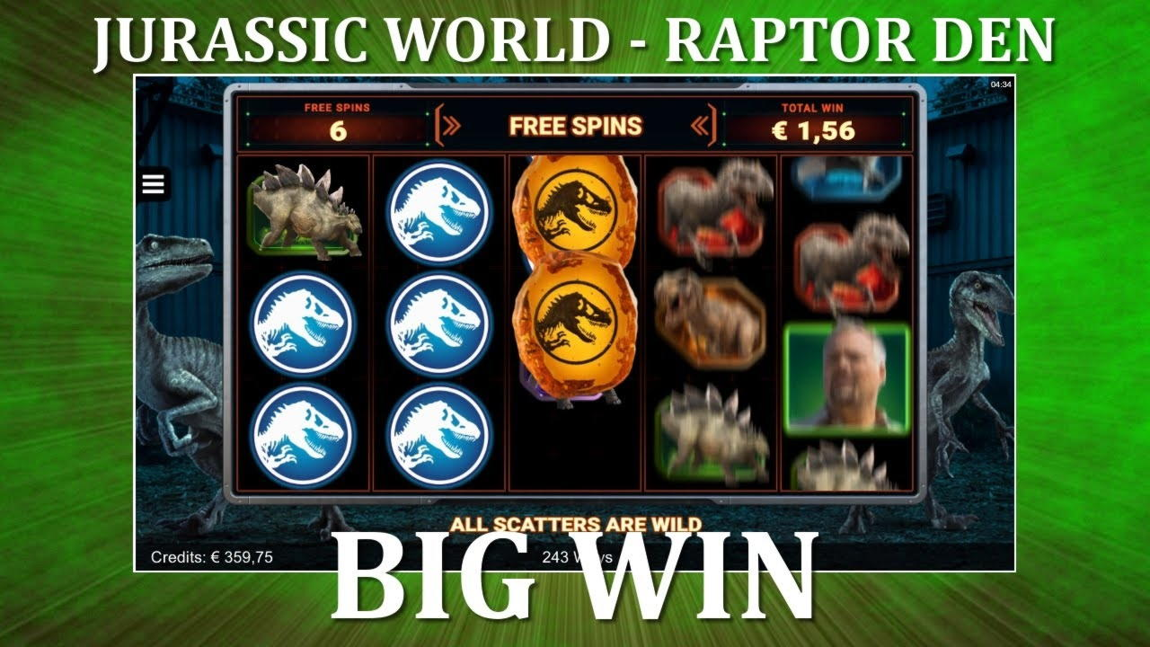 220 Free casino spins at Jackpot City Casino
