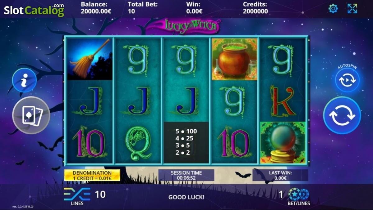 740% Match Bonus at Wink Slots Casino