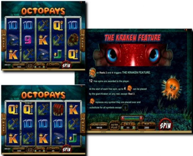 £105 Free Casino Tournament at Mr. Win Casino
