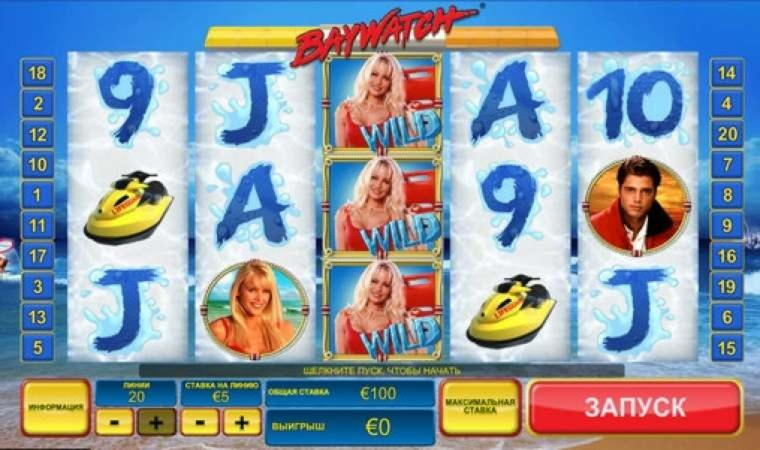 10 Free casino spins at LV Bet Casino