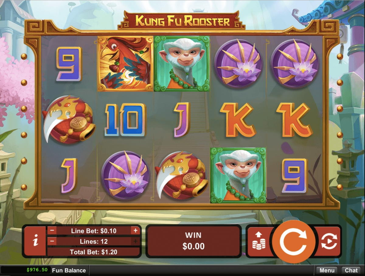 165 Free casino spins at Joy Casino