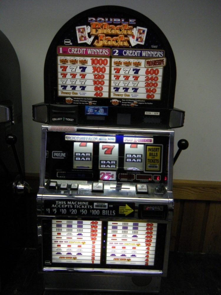 Eur 340 Casino chip at Royal Panda Casino