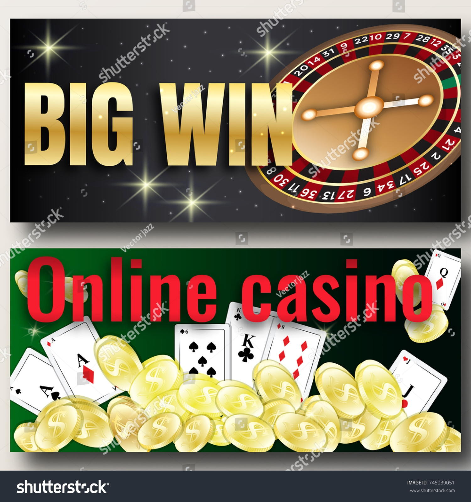 $895 Casino Tournament at Spin Palace Casino