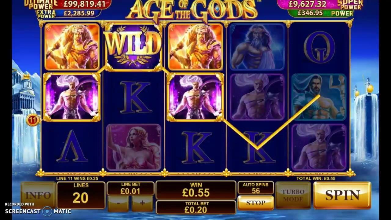 955% Casino Welcome Bonus at Betway Casino