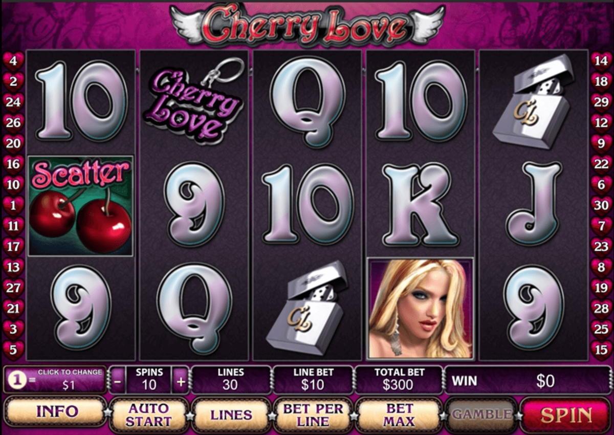 22 Free Spins no deposit casino at Mega Casino