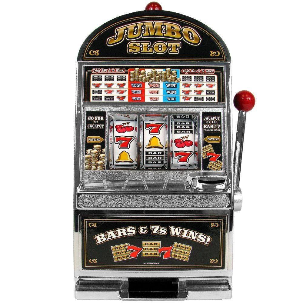 $615 casino chip at Mansion Casino
