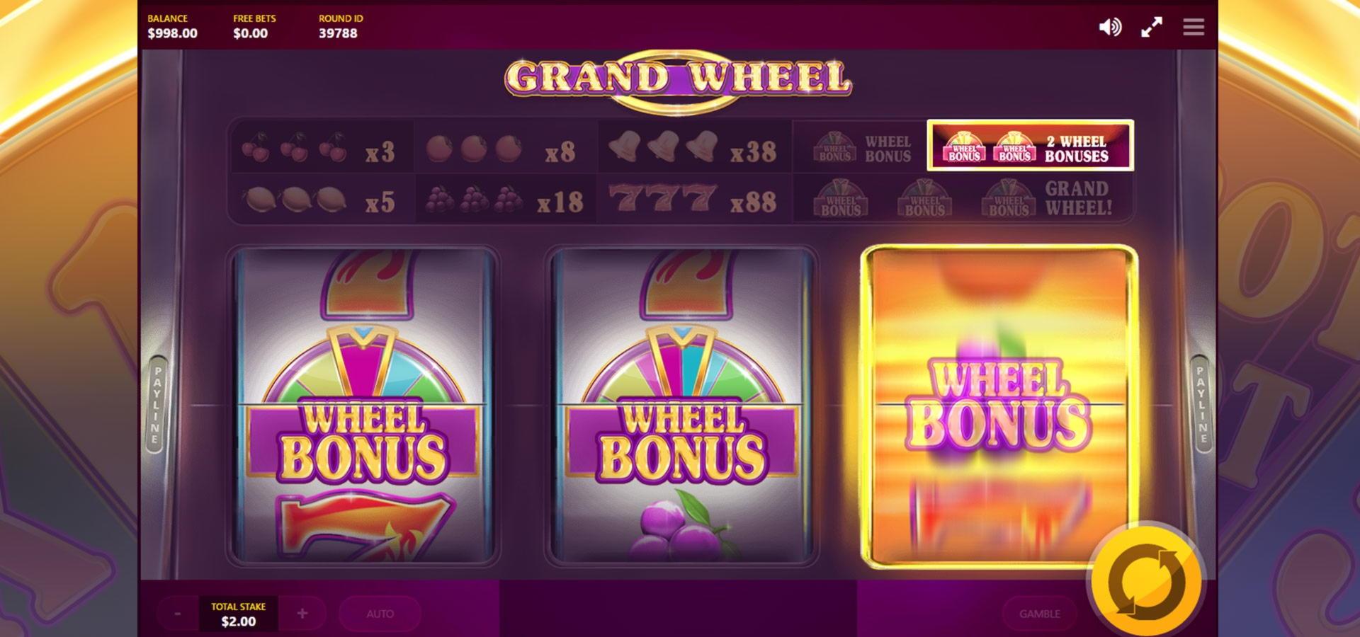 155 Trial Spins at Leo Dubai Casino