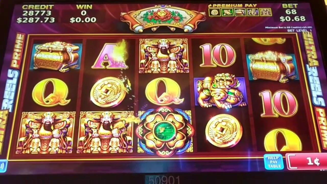 €4620 NO DEPOSIT BONUS CASINO at Come On Casino
