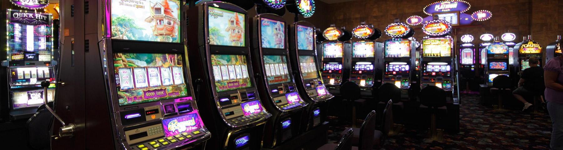EURO 3140 No deposit casino bonus at bWin Casino