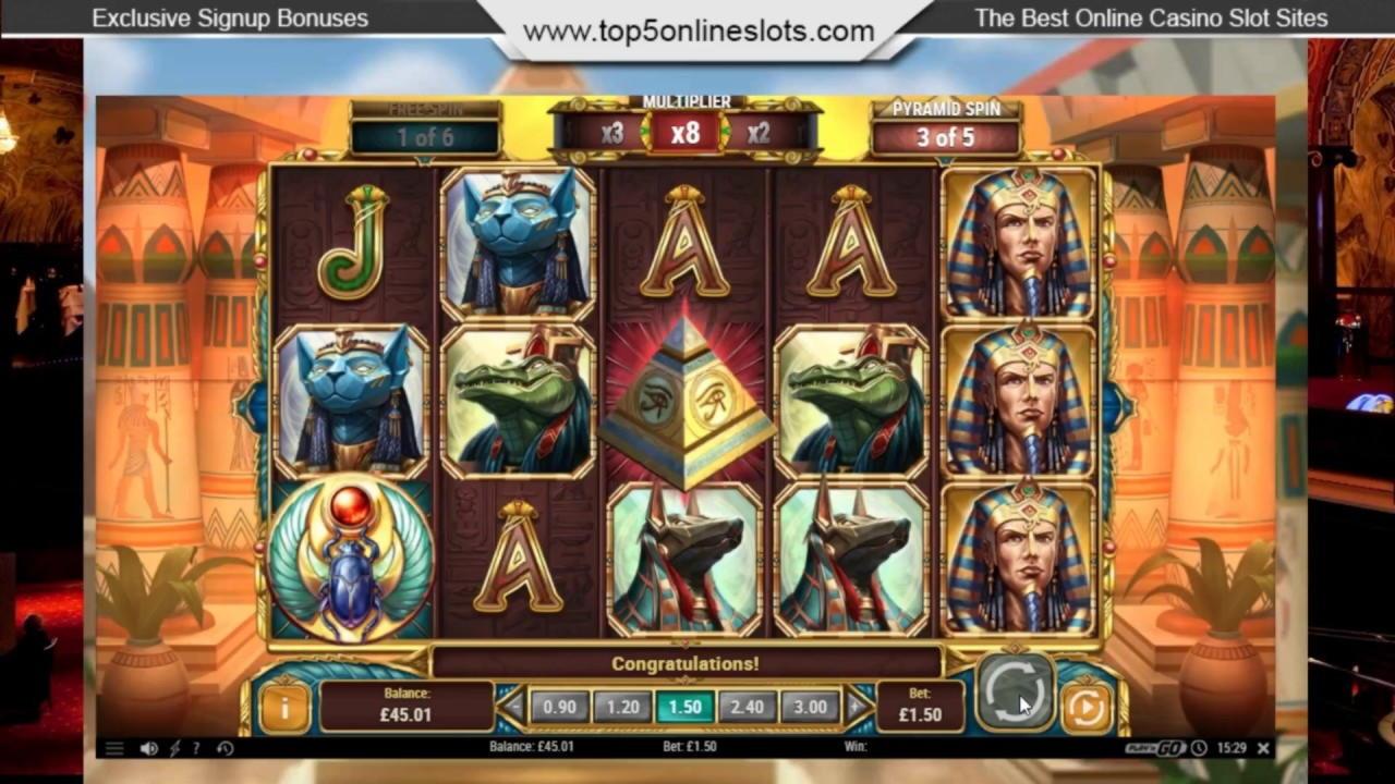 500% Casino Welcome Bonus at bWin Casino