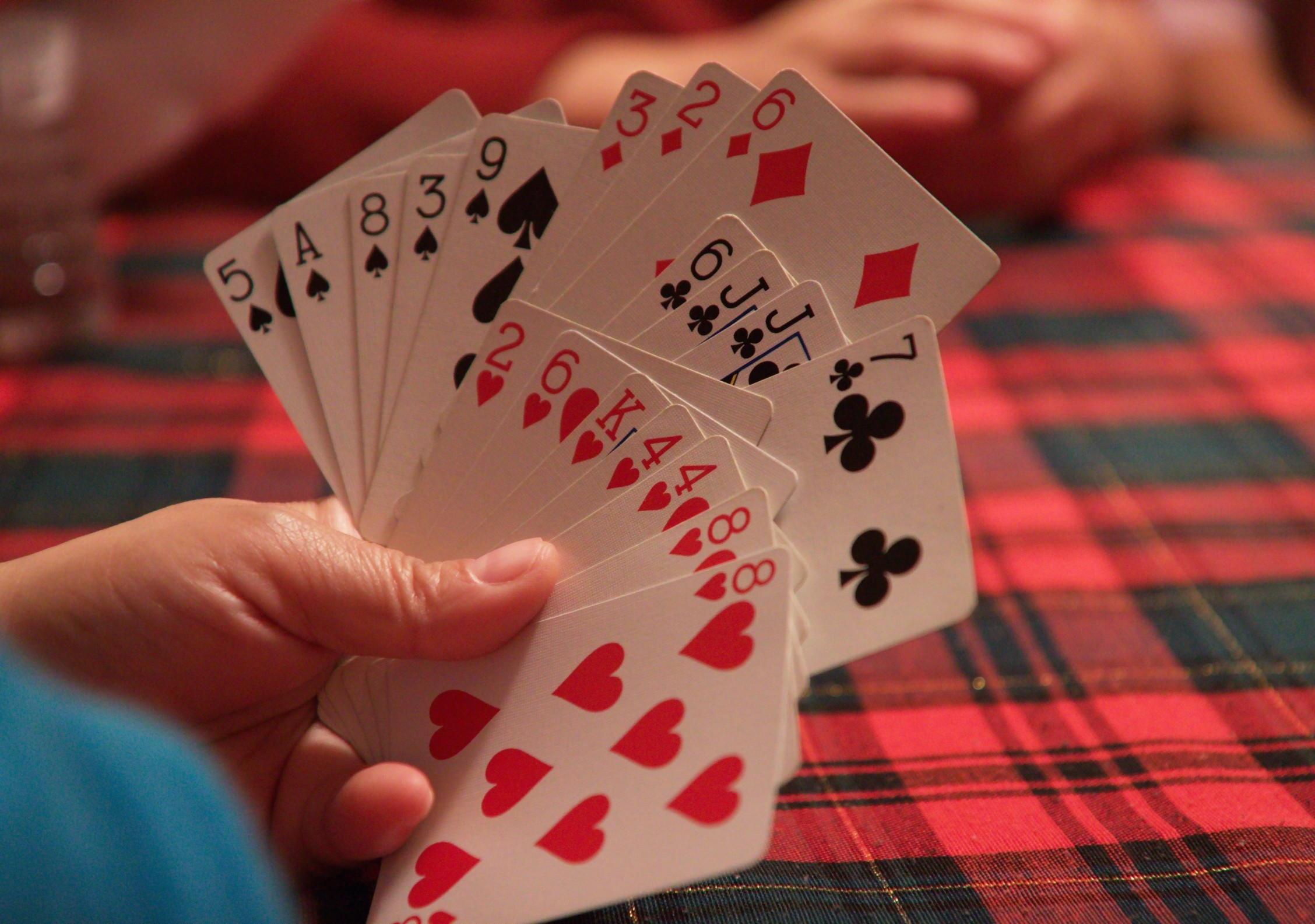 35 Free spins casino at Royal Panda Casino