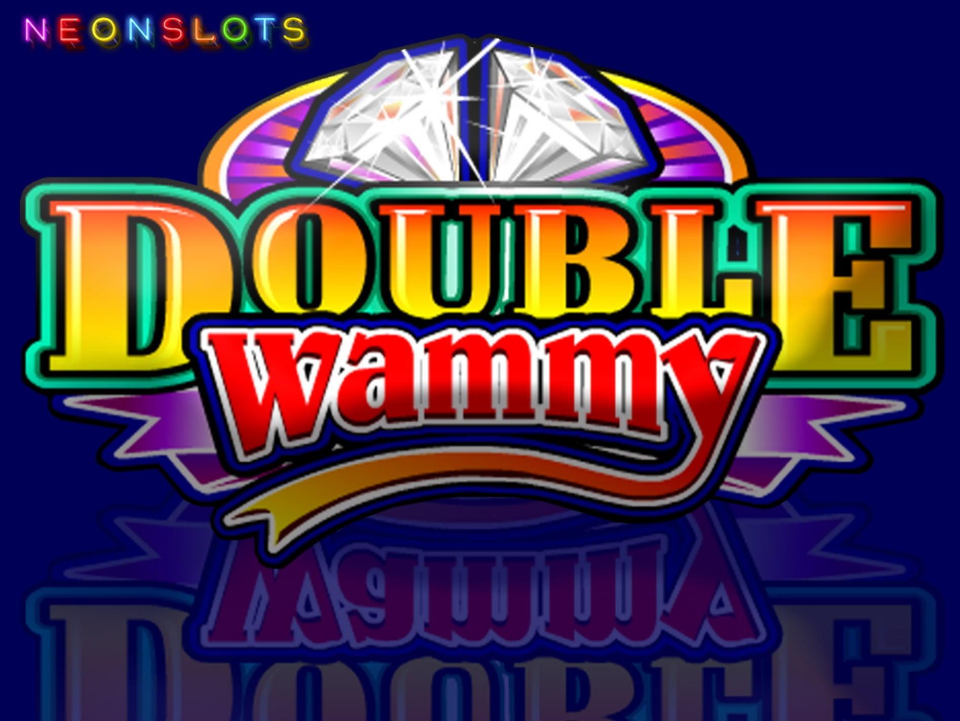 €4550 No Deposit Bonus at Ikibu Casino