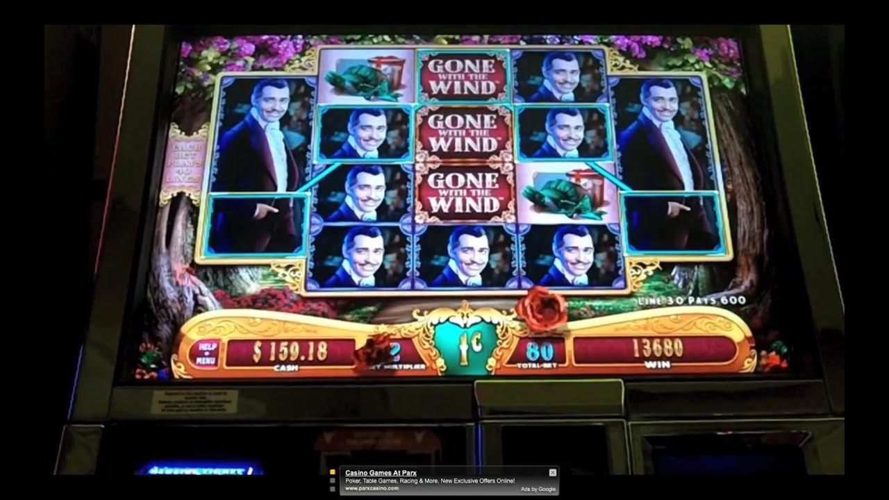 $550 no deposit casino bonus at Betway Casino