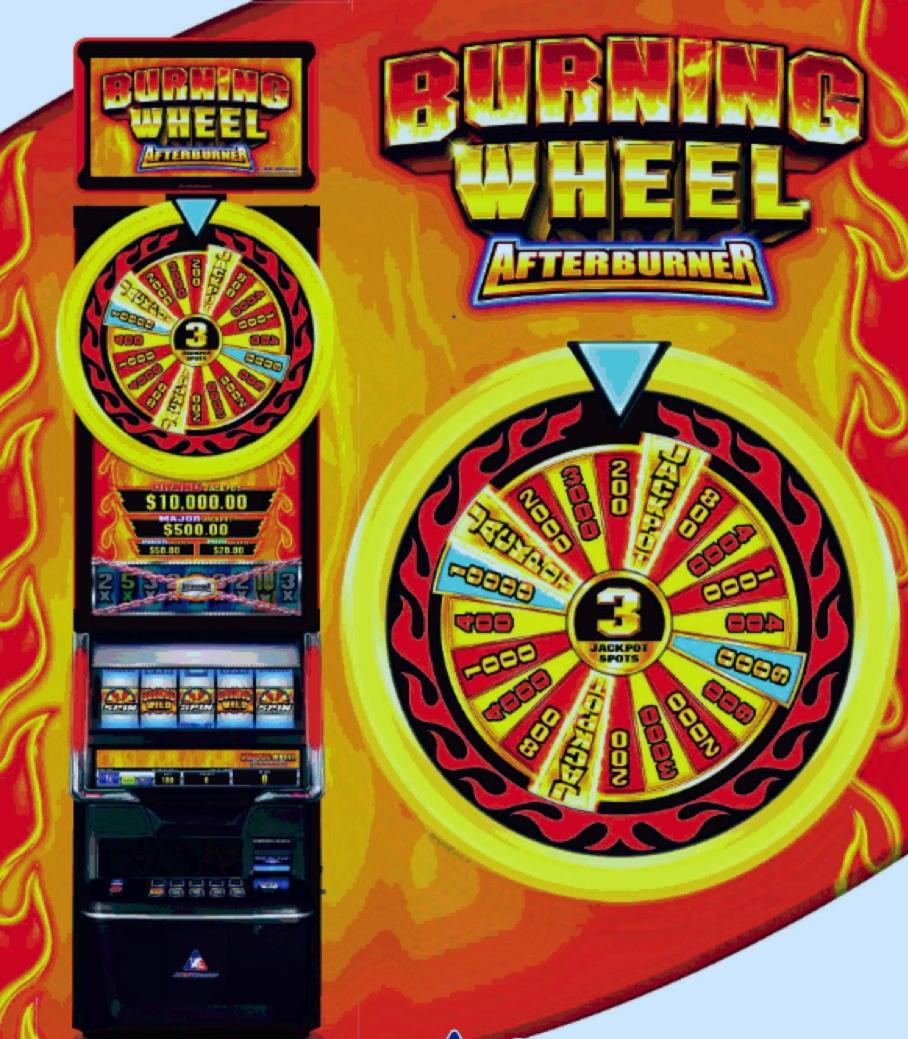 €77 Casino tournaments freeroll at Vegas Hero Casino