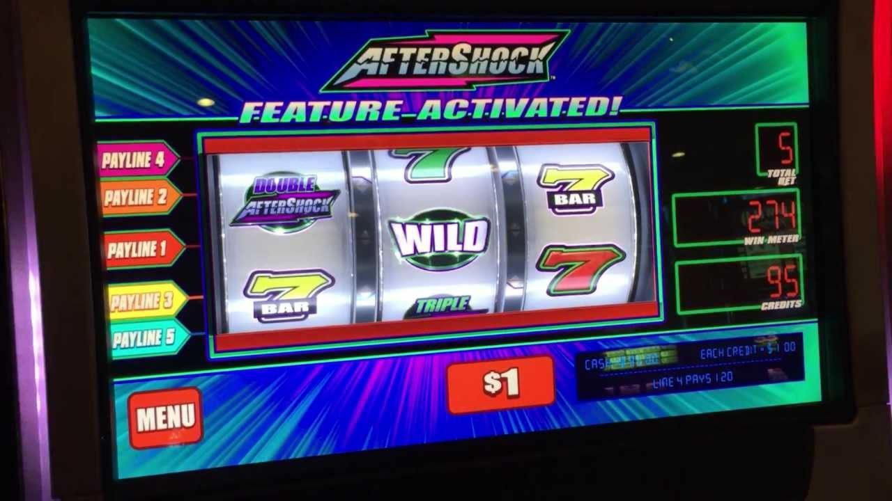 $360 Casino Tournament at Rizk Casino