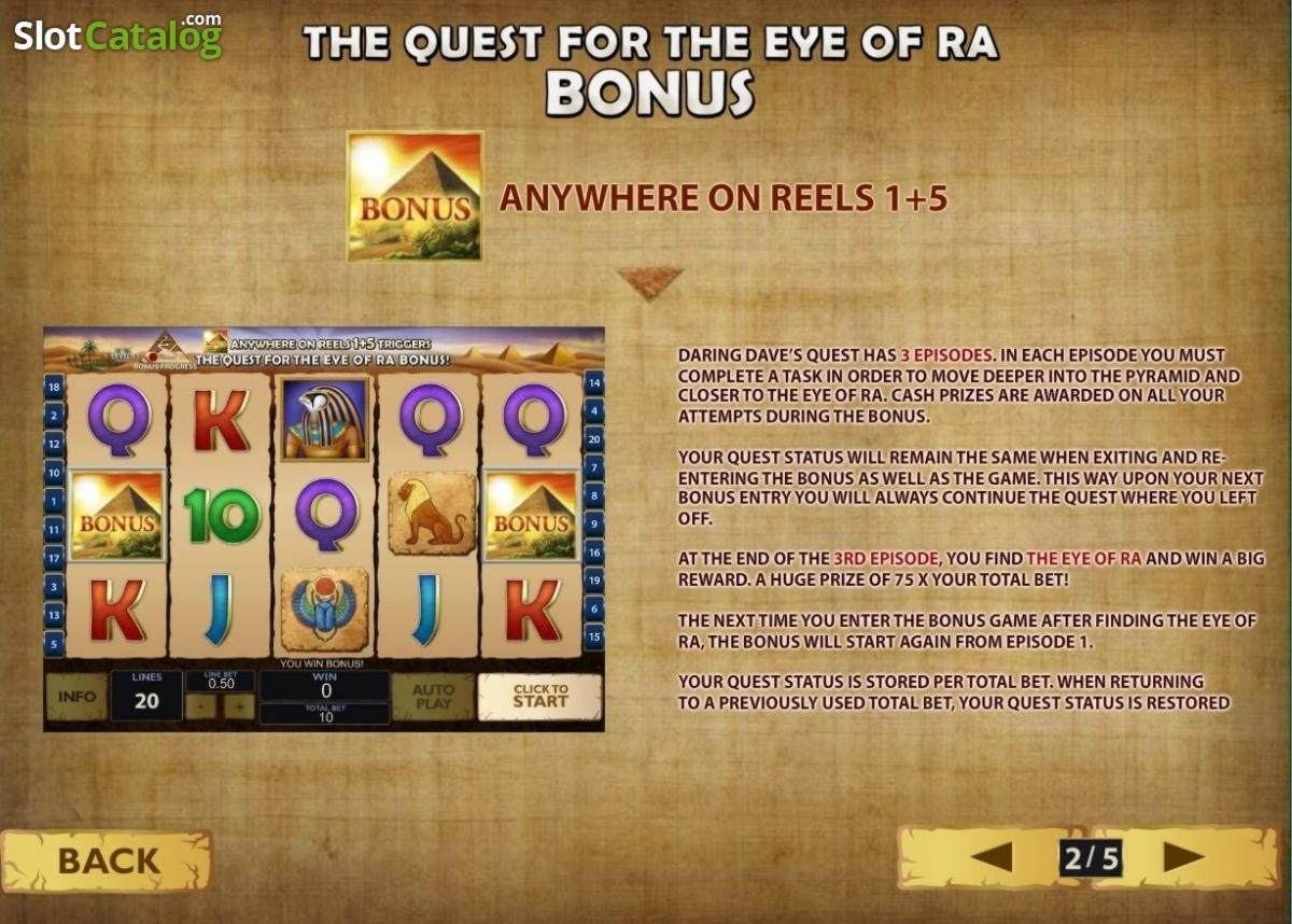 205 Free Spins Casino at Tony Bet Casino