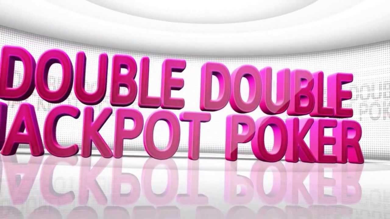 €605 Daily freeroll slot tournament at Casino-X