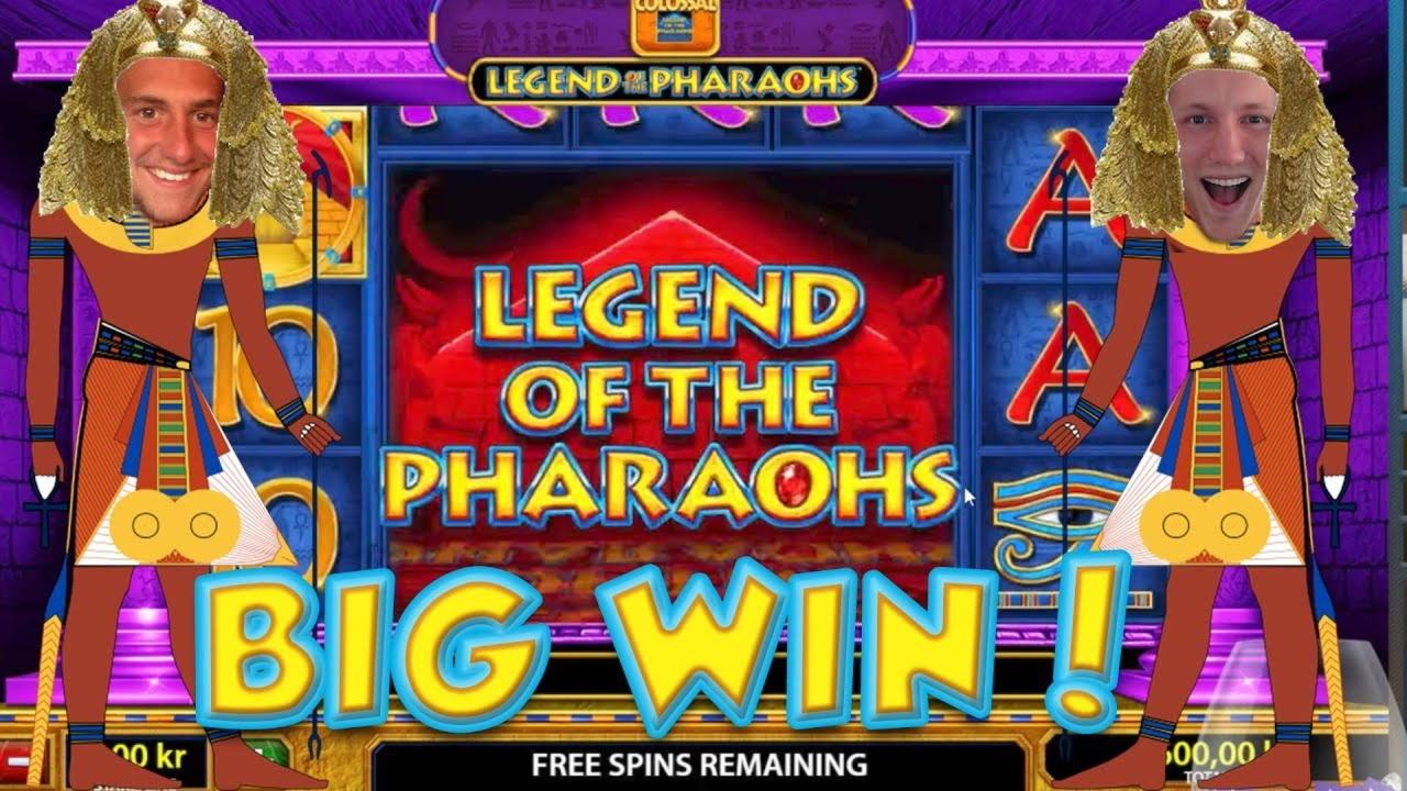 290 Free Spins Casino at Jackpot City Casino