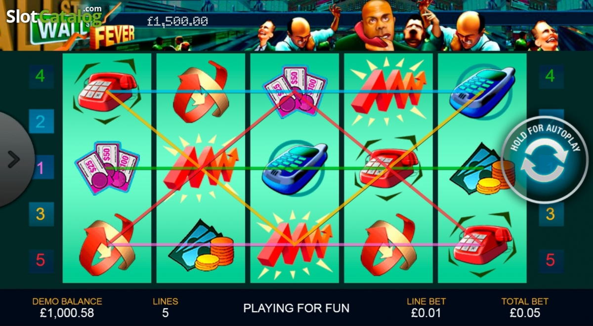 115 Free spins no deposit casino at Wink Slots Casino