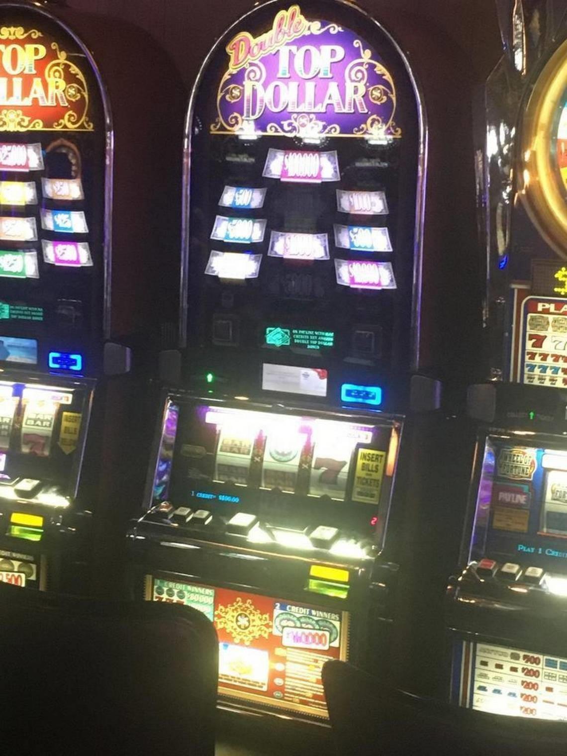 €1285 NO DEPOSIT CASINO BONUS at Super Lines Casino