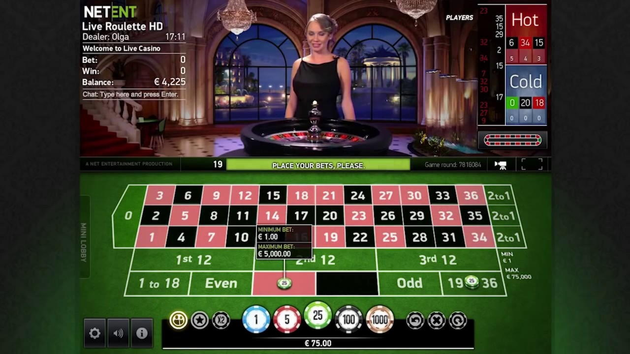 $395 Online Casino Tournament at Spin Palace Casino