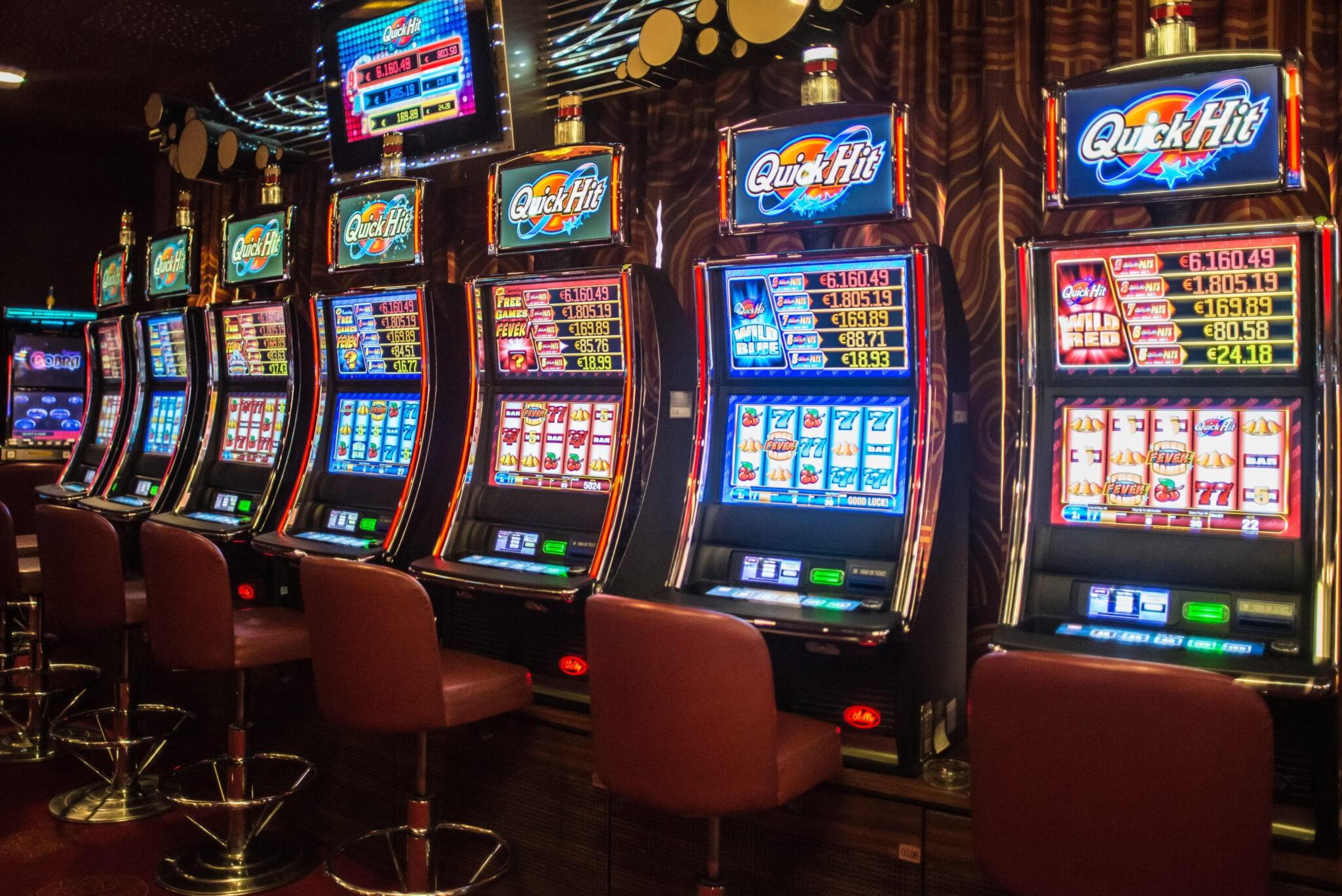 $910 Online Casino Tournament at Casino-X