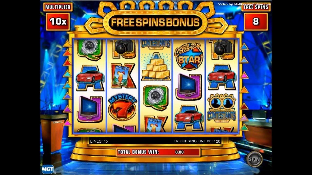$630 Free Casino Tournament at bWin Casino