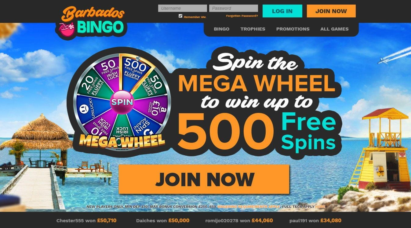 111 Free Spins Casino at Leo Vegas Casino