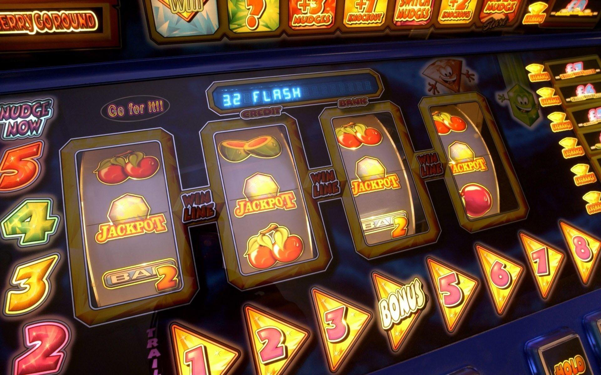 €2195 no deposit at Mr. Win Casino