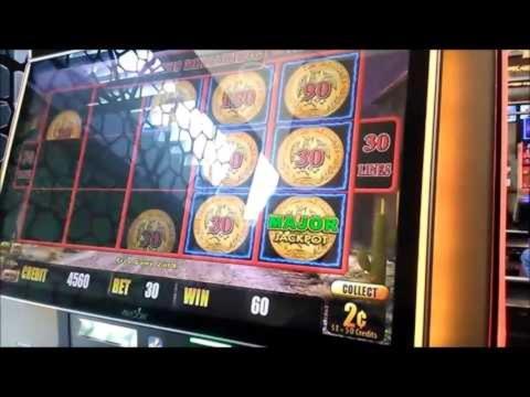 77 Free Spins no deposit casino at Spinland Casino