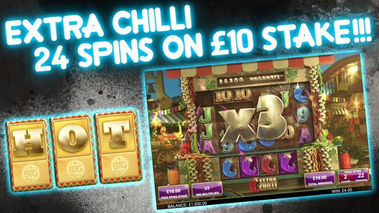 €555 Free chip casino at Spin Palace Casino