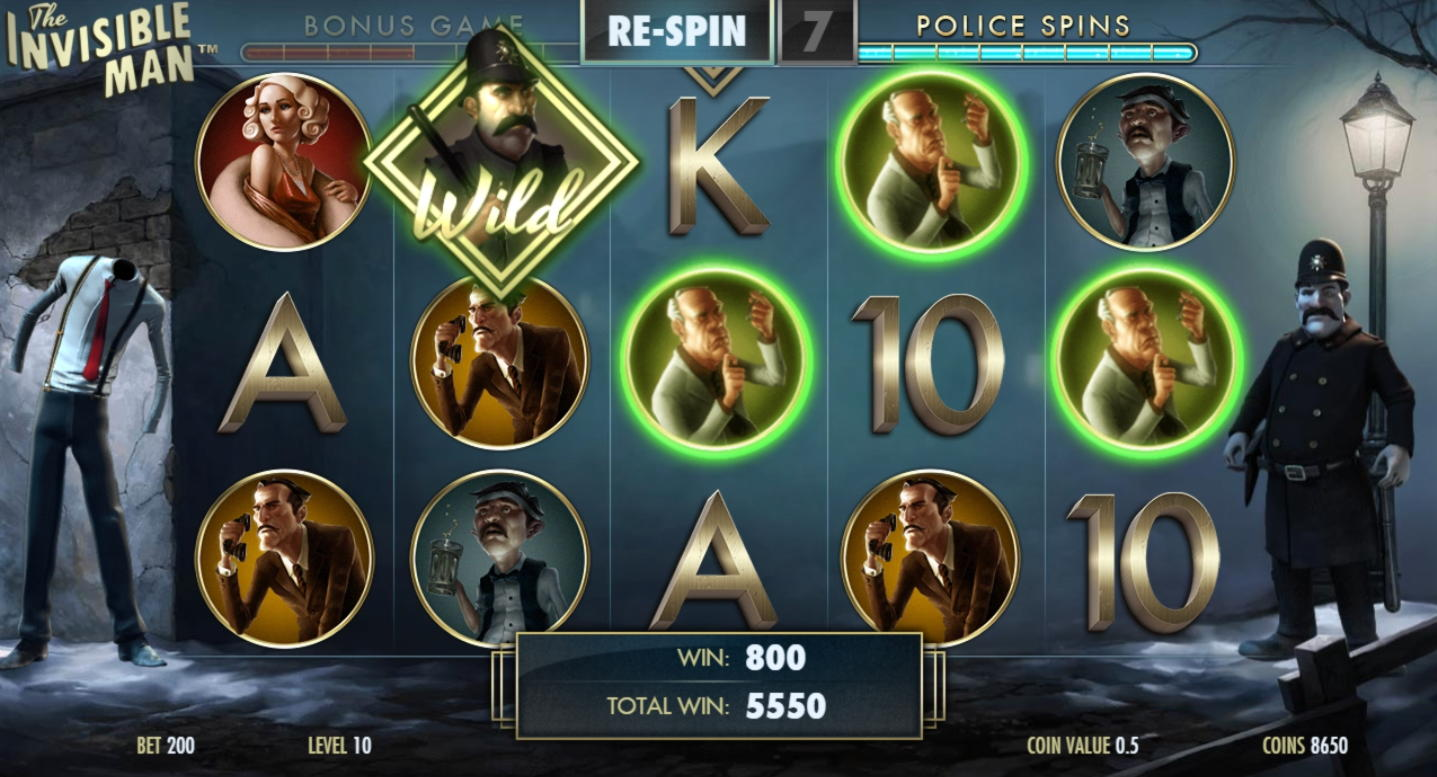 Eur 180 Free Casino Tournament at Casino-X