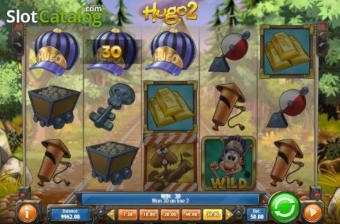 €1215 No deposit bonus code at Leo Dubai Casino