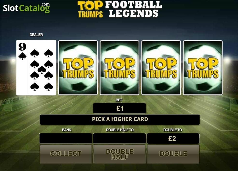 80 free spins no deposit at Mega Casino