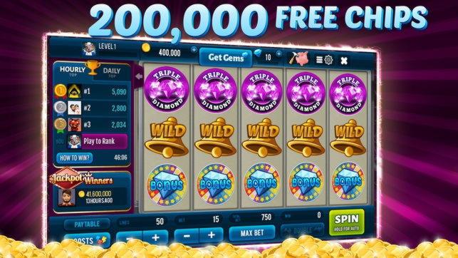 545% Casino match bonus at Mega Casino