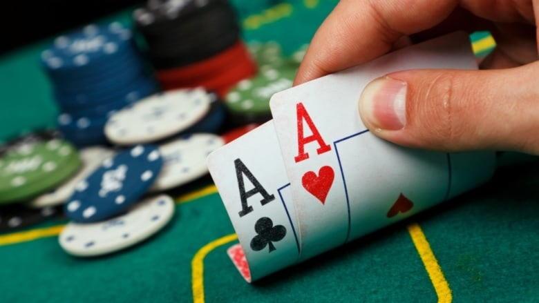 Eur 685 Daily freeroll slot tournament at Leo Dubai Casino