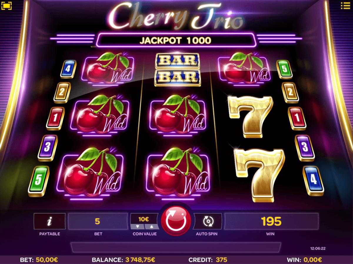 £4015 NO DEPOSIT at Vegas Hero Casino