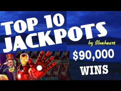 $575 FREE Chip at All Slots Casino