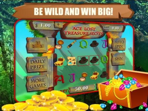 $690 free chip casino at Jackpot City Casino