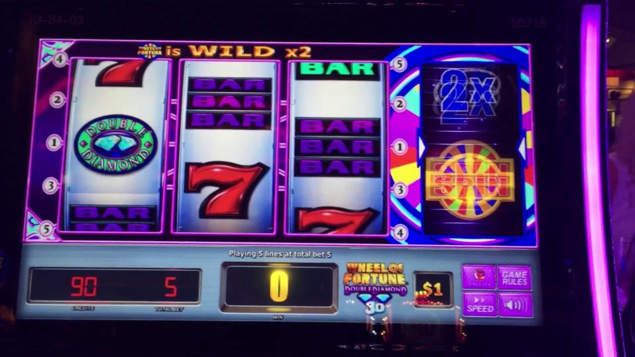 Eur 255 Free Chip at Wink Slots Casino