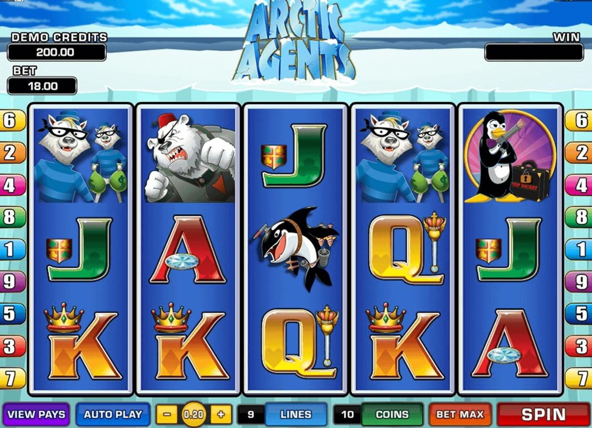 €445 free casino chip at Rizk Casino