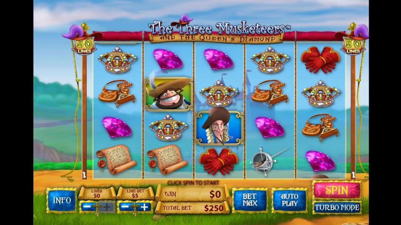 €3715 NO DEPOSIT at Rizk Casino