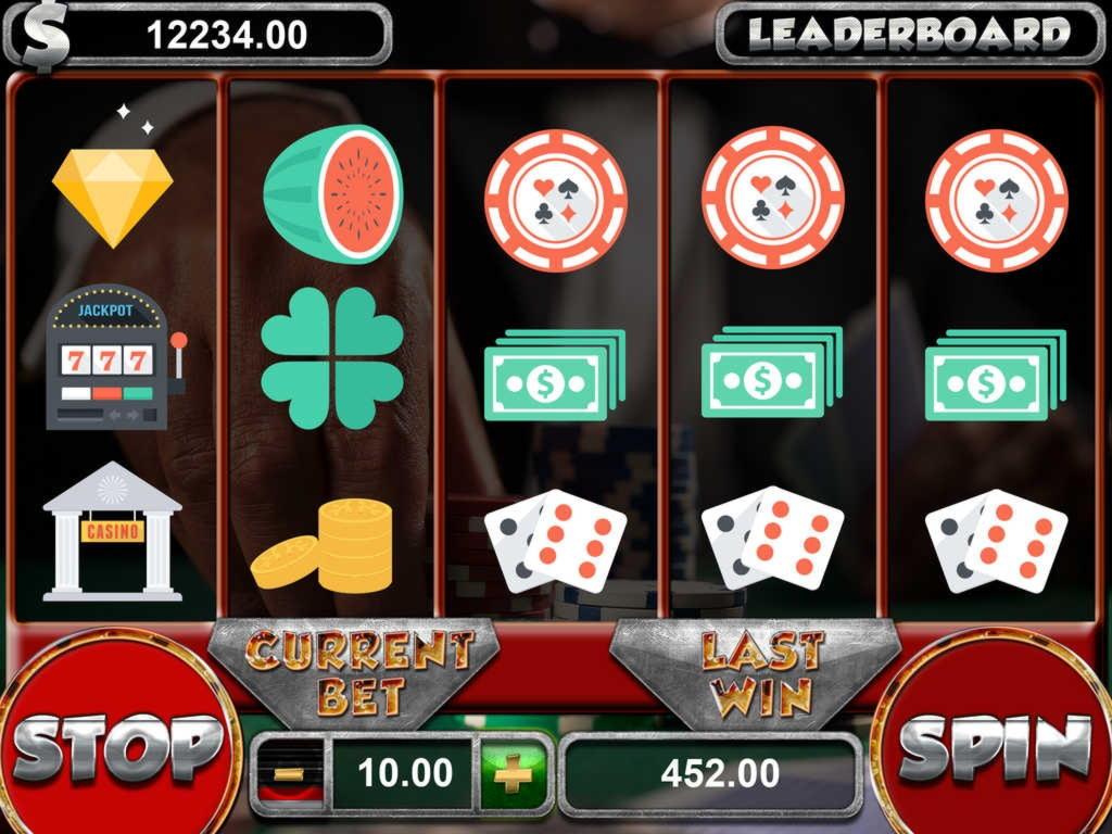 £890 No deposit bonus at Wink Slots Casino