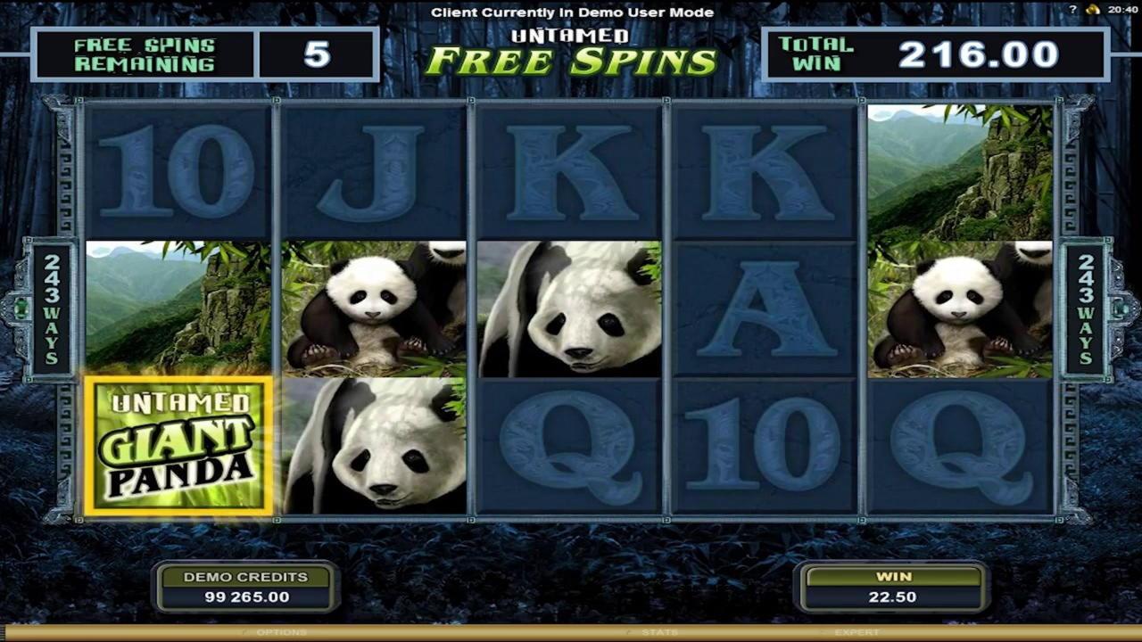 $4880 No Deposit Bonus at Jackpot City Casino