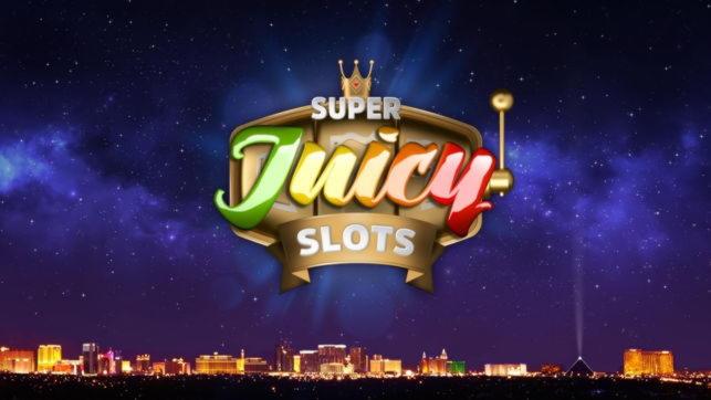 EUR 200 free chip casino at Net Bet Casino