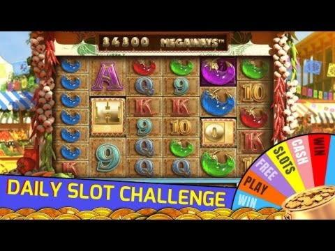 €120 Free Chip at Leo Vegas Casino
