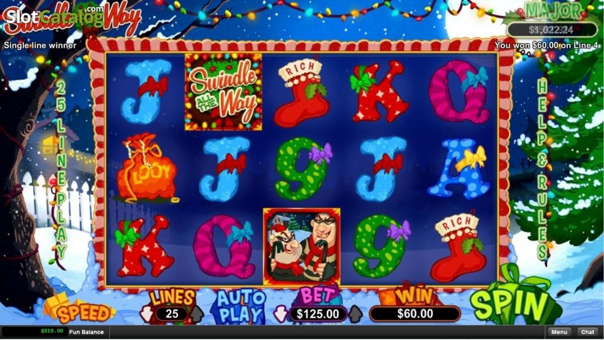 110 Free spins no deposit casino at Bet At Home Casino
