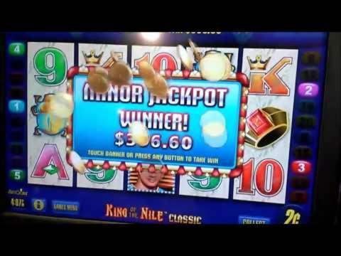 $222 Free Money at Come On Casino