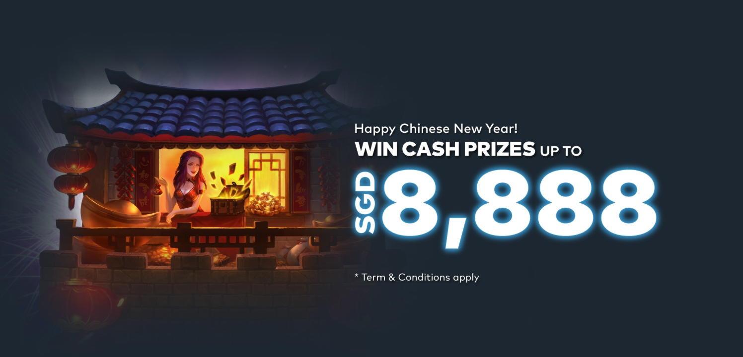 410% Deposit Match Bonus at Mr. Win Casino